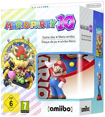 wii-u-mario-party-10-amiibo-mario-bundle-limited-edition