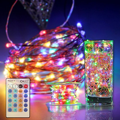 croled-led-lichterkette-30m-kupferdraht-wasserdicht-ip65-lichterketten-dimmbar-300led-strips-aussen-