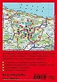 Picos de Europa: Die schönsten Tal- und Bergwanderungen - 50 Touren - Mit GPS-Tracks - (Rother Wanderführer) - Cordula Rabe