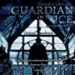 The Guardian of the Ice (Original Soundtrack)