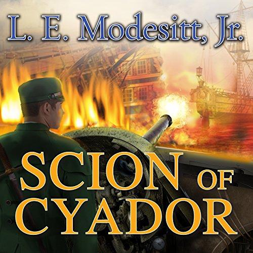 scion-of-cyador-the-saga-of-recluce-book-11