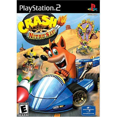 crash-nitro-kart-playstation-2-by-universal-interactive-studios