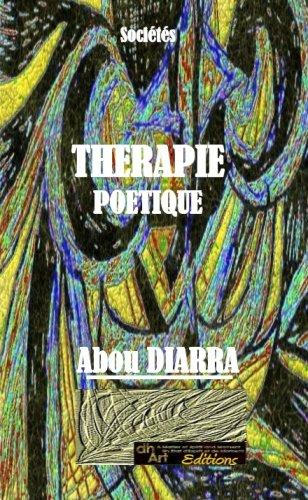 Therapie Poetique