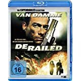 Derailed - The Expendables Selection No. 5