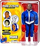 Mike Tyson Mysteries 8
