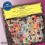 Ravel : Concerto pour piano en sol -...