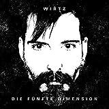 , Lieber Bar als Couch: WIRTZ im Interview über die fünfte Dimension