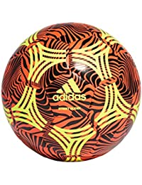 watch 93c74 96279 adidas Herren Tango Street Glider Fußball