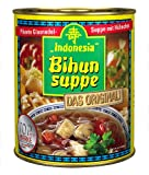 Indonesia Bihunsuppe, 6er Pack (6 x 780 ml)