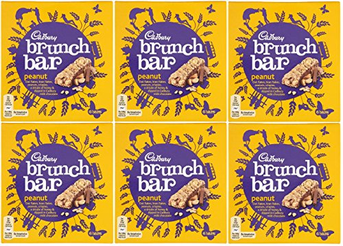 x6-cadbury-brunch-easter-peanut-bar-6-pack-36-bars