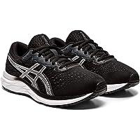 ASICS Unisex Kid's Gel-Excite 7 Gs Track Shoe