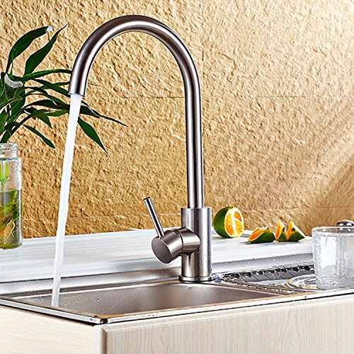 tougmoo-edelstahl-basin-mixer-360-go-hot-und-kaltem-wasser-waschbecken-armatur-kuchenarmatur-mehr-al