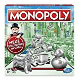 Monopoly Classic – Edition 2013 - 2