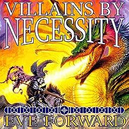 Villains By Necessity Pdf