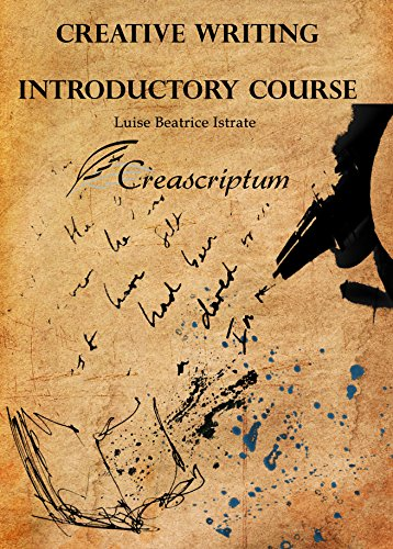 Creative Writing Introductory Course: An introduction to acquiring a creative mindset, amassing creativity and motivation and mastering basic creative writing practices (English Edition) por Luise Beatrice Hermelink