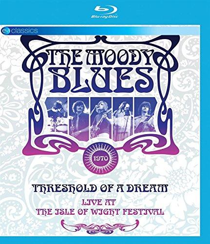 threshold-of-a-dream-blu-ray