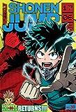 Weekly Shonen Jump Vol. 280: 06/26/2017
