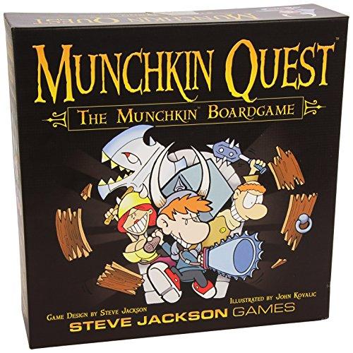 munchkin-quest-munchkin-boardgame