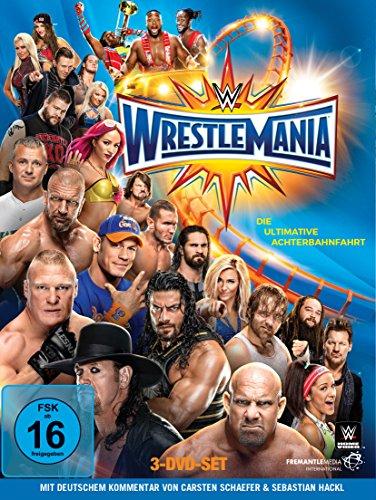 wrestlemania-33-3-dvds