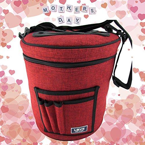 sac-pour-fil-tricoter-et-laine-stockage-portable-lger-et-facile-transporter-fil-tricoter-crochet-fil