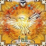 Fall-Compiled-by-DJ-Zen