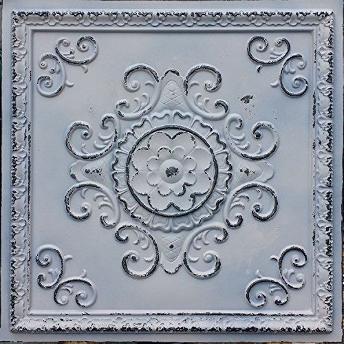 pl08-faux-paint-old-ceiling-tiles-3d-emboss-cafe-pub-shop-art-decoration-wall-panels-10pieces-lot
