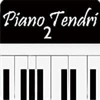 Piano Tendri 2