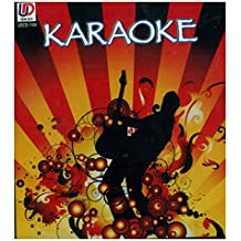 Karaoke Various Artist