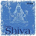 Fusion Shiva