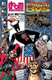 Image de Doom Patrol Vol. 5: Magic Bus