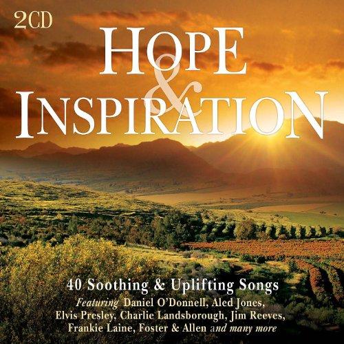 Hope & Inspiration