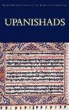 Upanishads (Classics of World Literature)