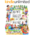 Aunt Sally & More