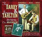 Darby & Tarlton (4 CD)