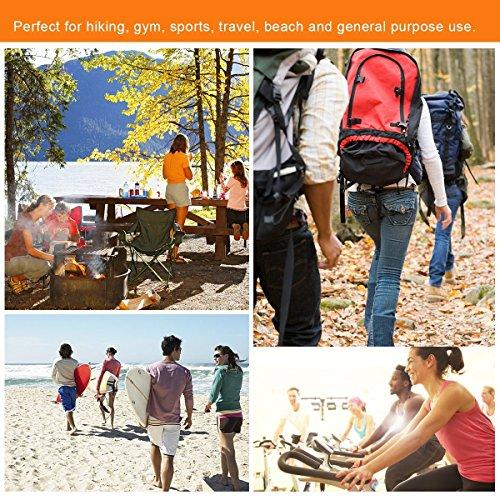 Youngdo-Gran-Toalla-de-Viaje-180×90-cm-Toalla-Microfibra-Toalla-Deporte-Toalla-de-Secado-Rpido-Ligera-Compacta-Absorbente-para-Deportes-Viajes-Actividades-al-Aire-Libre-Perfecta-para-la-Playa-Gimnasio