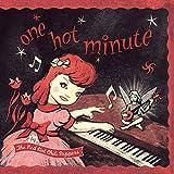 One Hot Minute [Vinyl LP]