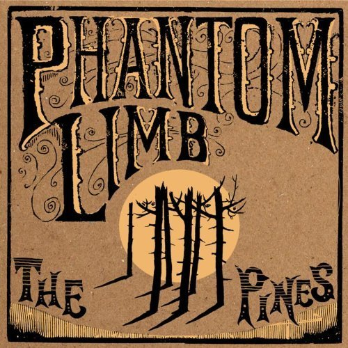 Pines by Phantom Limb (2013-05-04)