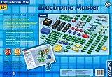 KOSMOS 615918 Electronic Master Test