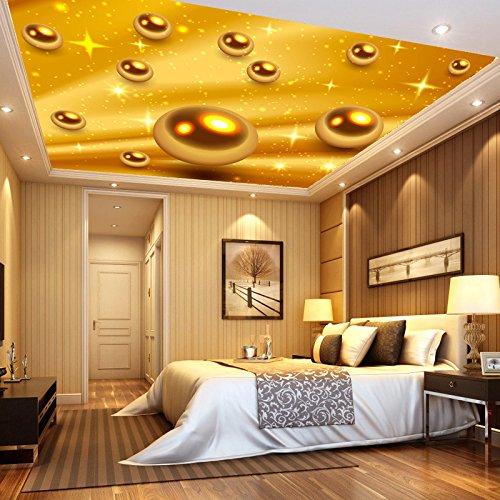 gsly-soffitto-senza-giunte-continentale-carta-da-parati-3d-polvere-prezzo-al-metro-quadrato-picture-