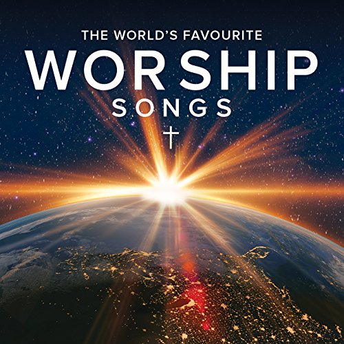 The World's Favourite Worship ...