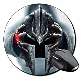 Dragon Age 3 Inquisition A Mauspad Round Mousepad PC