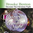 Decorate the Christmas Night [Clean]
