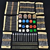 61ccjwwmLPL. SL160  - BEST BUY #1 LAOMAO Electronics fans component package Kit For Arduino Sarter Courses Reviews and price compare uk