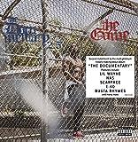 The Documentary 2.5