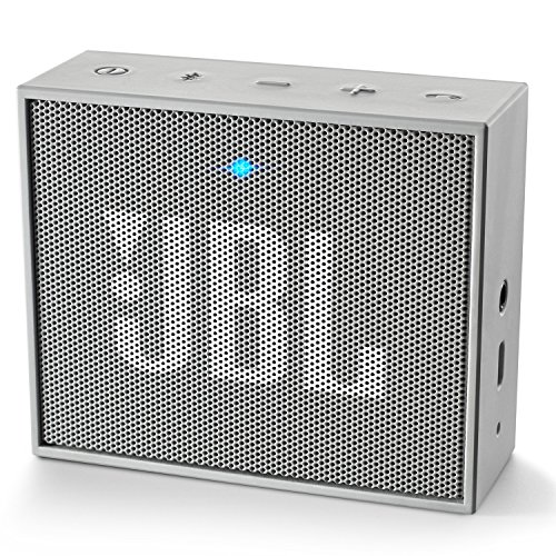 JBL GO Wireless Portable Speaker Minispeaker