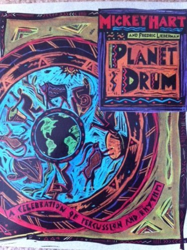 planet-drum-book-with-compact-disk-by-mickey-hart-1991-10-01