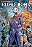 The Overstreet Comic Book Price Guide  Batmans Rogues Gallery
