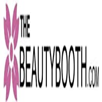 The Beauty Booth