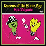 Era Vulgaris (UK iTunes Version)