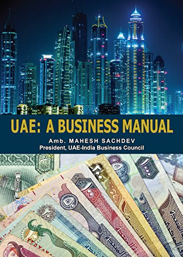 uae-a-business-manual-english-edition